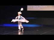 "Ballett-Studio ""Kaleidoskop"""
