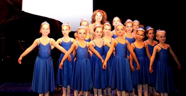 Ballett-mit-Irina-301115-R-Konovalova1