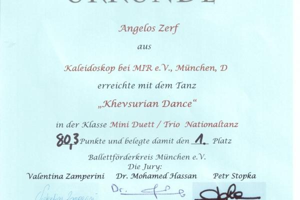 MiniDuettAngelos2020